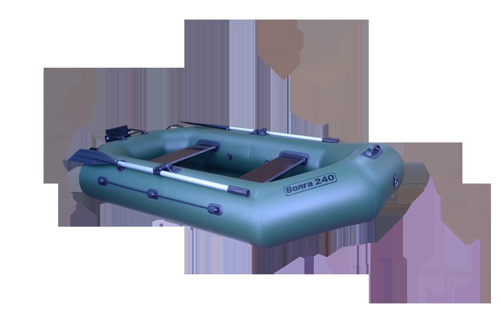 Подвесной мотор в качестве стационарного катера и лодки ...